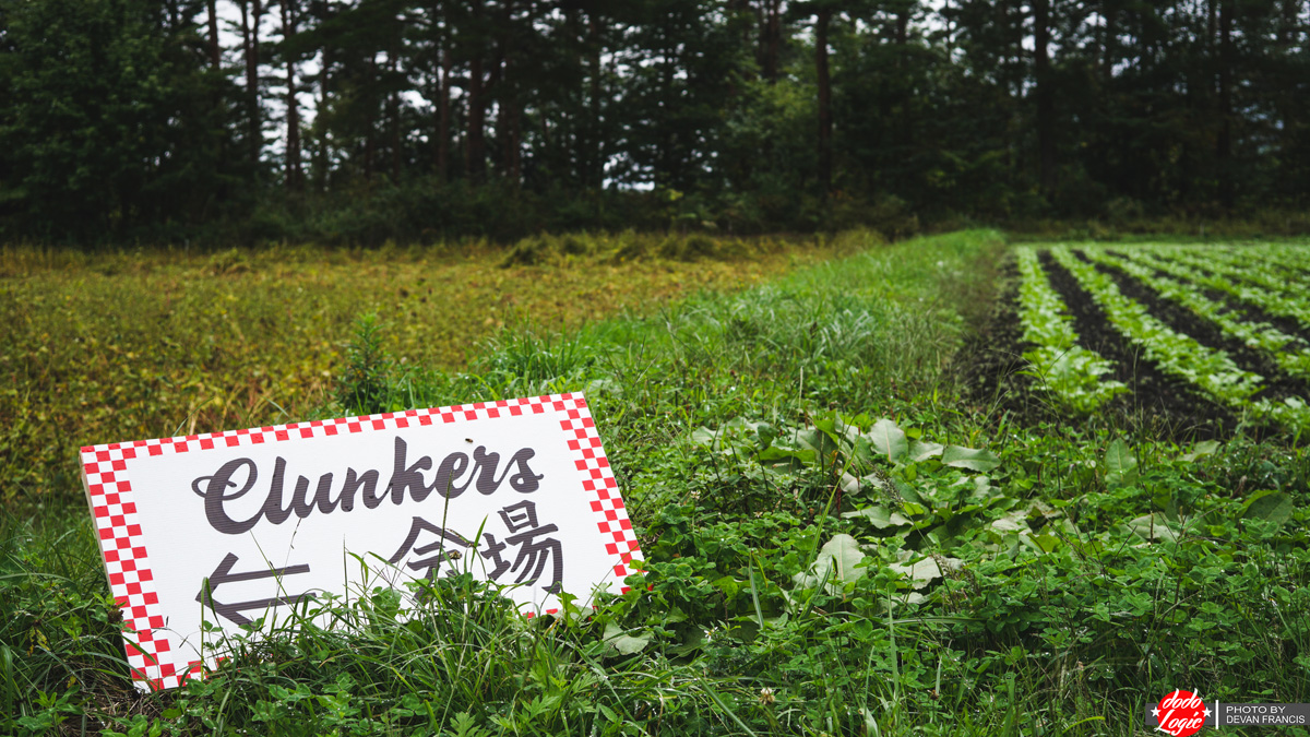 Clunkers_edited2