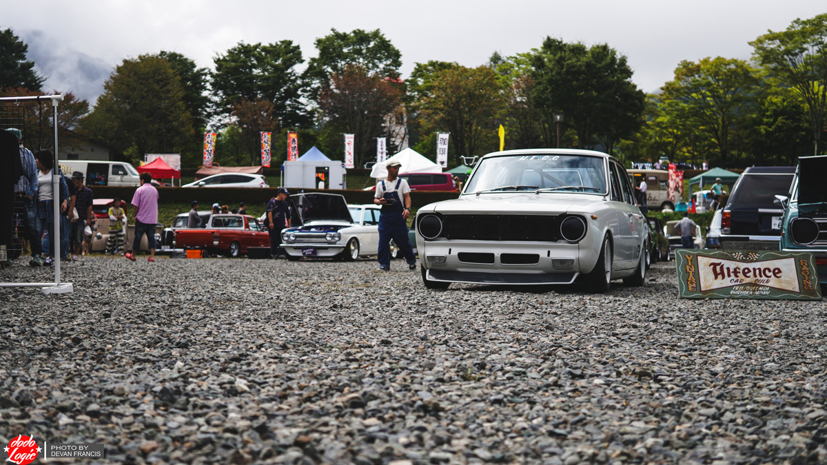 Clunkers_edited26