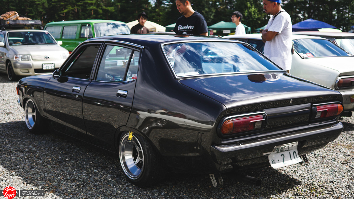 Clunkers_edited34