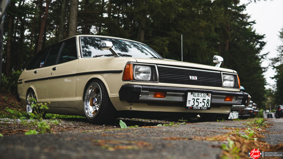 Clunkers_edited55